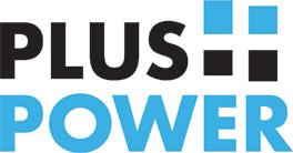New Columbia Logo