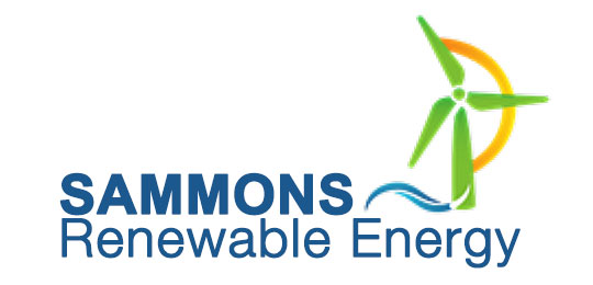 Simmons Renewable Energy